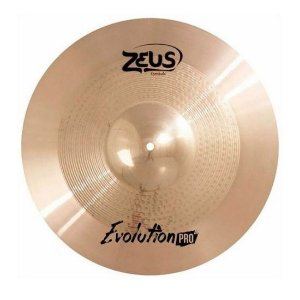Prato Zeus Evolution Pro Crash ZE PC 16
