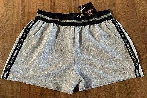 Shorts Lurex CS