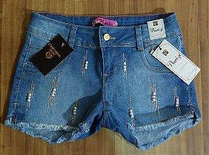 Shorts Jeans Teen