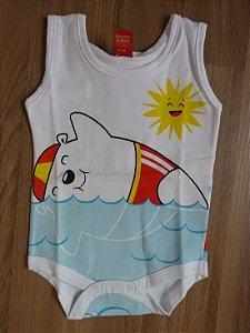 Regata Urso Polar Get Baby