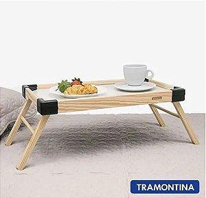 BANDEJA CAFE MANHA MAD 91390/108/0514 SM