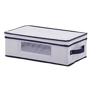 Cesto Organizador Concept 45x25x15cm Paramount