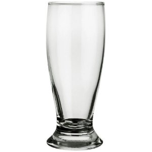 Copo 300ml Munich Cerveja  Nadir