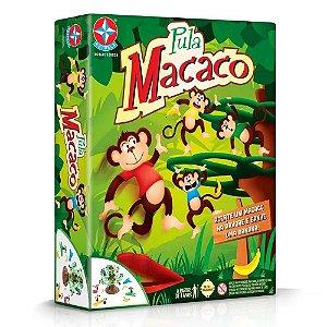 PULA MACACO-PADRAO
