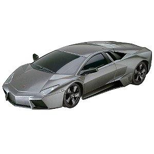 Carrinho De Controle Remoto Lamborghini Br442 Multikids