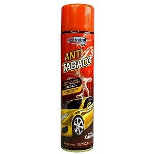 Anti Tabaco aerossol 400ML 230G