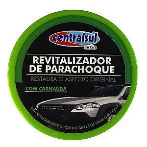 Revitaliza Parachoque CENTRALSUL 200g