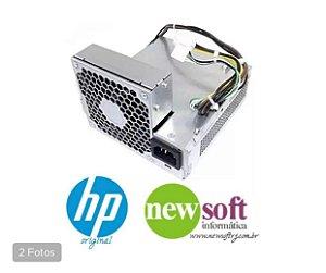Fonte Original HP Elite 6000 6005 6200 8000 8100 8200 8300 240W