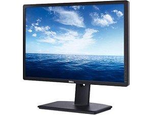 """Monitor Dell 24"""" U2413f"""