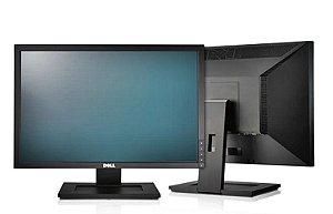 """Monitor Dell 22"""" E2210c"""