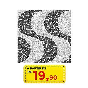 Piso Rio de Janeiro A/B - por apenas R$ 19,90