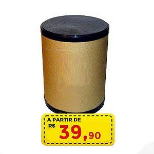 textura grafiato 20 kg por apenas R$ 39,90
