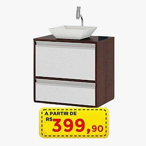 Gabinete Ferrara - por apenas R$ 399,90