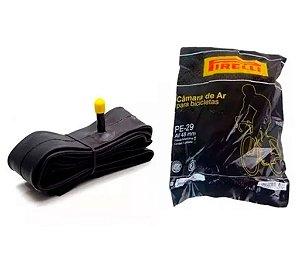 Câmara de Ar 29 Pito Grosso Pirelli 48mm