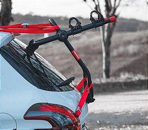 Transbike de Mala Para 2 Bicicletas Wetek
