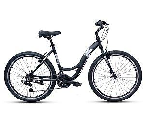 Bicicleta Rava Way – Aro 26 2021/2022