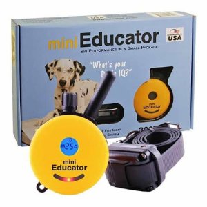 Mini Educator ET300