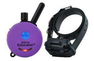 Micro Educator- ME300