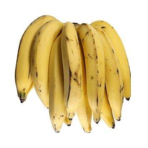 Banana da Terra (dúzia)