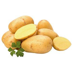 Batata Inglesa (1 kg)
