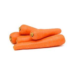 Cenoura (1 kg)
