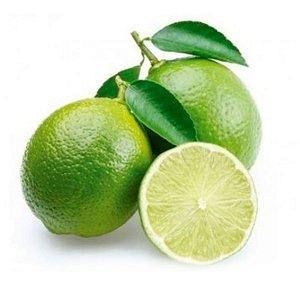 Limão Tahiti (1 kg)