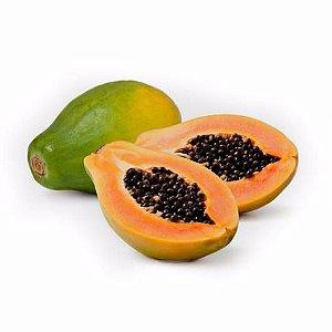 Mamão Papaya (UN)
