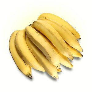 Banana da Terra (1/2 Dúzia)