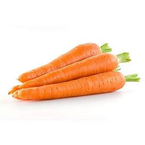 Cenoura (1/2 Kg)