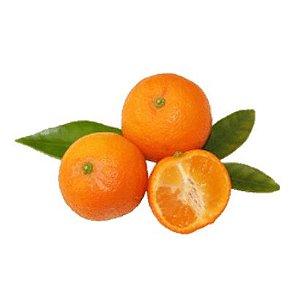 Limão Cravo/Rosa (1/2 Kg)