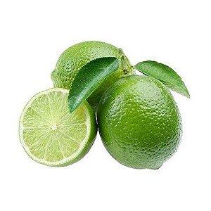 Limão Tahiti (1/2 Kg)