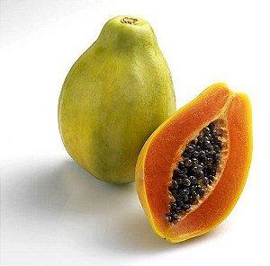 Mamão Papaya (2 un)