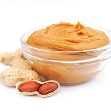 Doce de Leite com Amendoim (250ml)