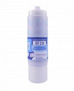 Refil EF 230 para filtros POLIFIL 300