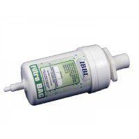 Filtro Interno para Bebedouros de Pressão - IBBL Modelos: BAG 40 - BAG40-C (Original)