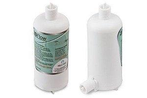 Refil 2B Flow - Compatível com purificadores Natugel, TopLife e Platinum