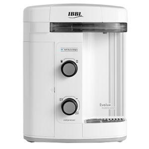 Purificador de Água Gelada e Natural Evolux IBBL Branco 110 Volts