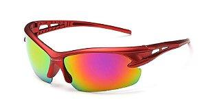 Óculos Ciclismo Prowest Modelo Runner 1 Lente UV400