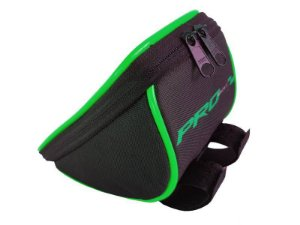 Bolsa de Guidão Prowest Big Force para Celular 6""
