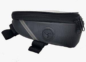 """Bolsa de Quadro GB Look para Celular 5"""""""