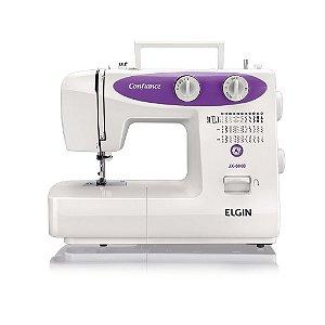 Elgin Confiance JX-6000