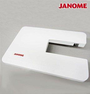 Mesa extensora Janome
