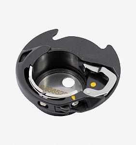 Caixa de Bobina Janome Alta tensão MC350E - MC370E - MC400E - MC500E - MC550E