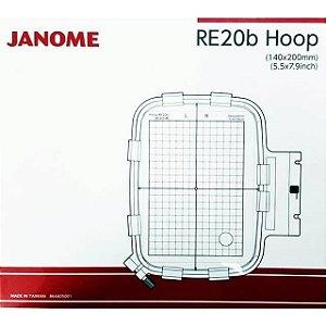 Bastidor RE20B - 200 x 140mm