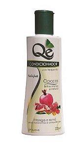 CONDICIONADOR QE OPACOS 220ML