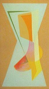 Pintura Forma e Cores 10
