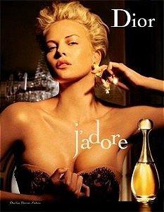 Christian Dior - J' Adore Feminino Eau de Parfum 30ml