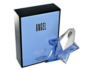 Angel Feminino Thierry Mugler 50 ml