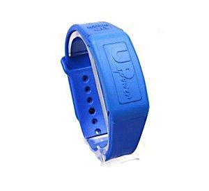 Pulseira Magnética (Cor Azul)