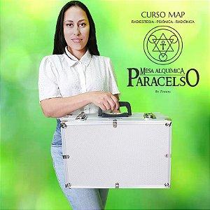 MAP - Mesa Alquímica Paracelso